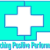 Coachingpositiveperformance.com logo