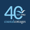Coastalcottages.co.uk logo