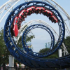 Coastercrazy.com logo