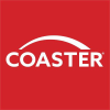 Coasterfurniture.com logo