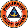 Coastguard.gov.ph logo