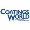 Coatingsworld.com logo