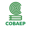 Cobaep.edu.mx logo