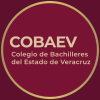 Cobaev.edu.mx logo
