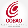 Cobao.edu.mx logo