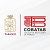 Cobatab.edu.mx logo