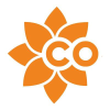 Cobloom.com logo