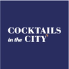 Cocktailsinthecity.com logo