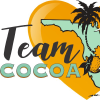 Cocoafl.org logo