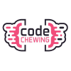 Codechewing.com logo