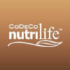Codeconutrilife.com logo