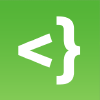 Codeforest.net logo