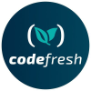 Codefresh.io logo