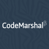 Codemarshal.org logo
