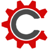 Codercamps.com logo