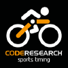 Coderesearch.com logo
