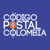 Codigopostal.gov.co logo