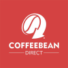 Coffeebeandirect.com logo