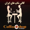 Coffeeeshop.com logo