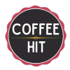 Coffeehit.co.uk logo