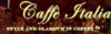 Coffeeitalia.co.uk logo