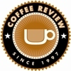 Coffeereview.com logo