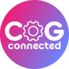 Cogconnected.com logo