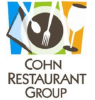 Cohnrestaurants.com logo
