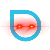Coinfloor.co.uk logo