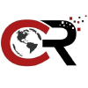 Coinreport.net logo