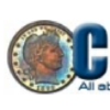 Coinsite.com logo