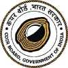 Coirboard.gov.in logo