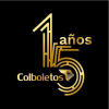 Colboletos.com logo
