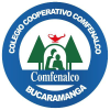 Colcomfenalco.edu.co logo