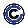 Coldcutsmerch.com logo