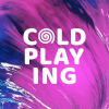 Coldplaying.com logo