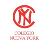 Colegionuevayork.edu.co logo