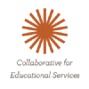 Collaborative.org logo