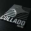 Collado.com.mx logo