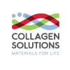 Collagensolutions.com logo