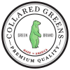 Collaredgreens.com logo