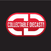 Collectablediecast.com logo