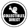 Collectiblesdirect.co.uk logo