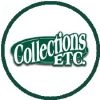 Collectionsetc.com logo