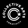 Collectiveartsbrewing.com logo