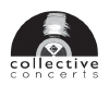 Collectiveconcerts.com logo