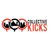 Collectivekicks.com logo