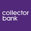 Collector.se logo