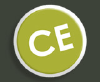 Collectorsedition.org logo