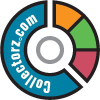 Collectorz.com logo